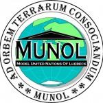 2016_MUNOL_Logo