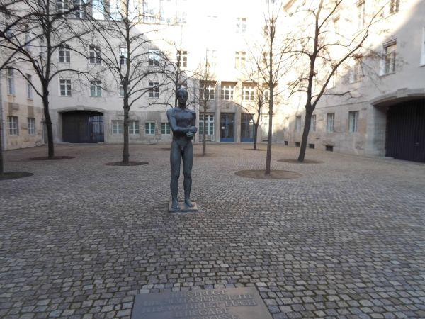 2016_berlin_03