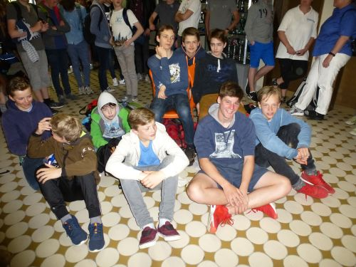2016_Landesfinale_JtfO2