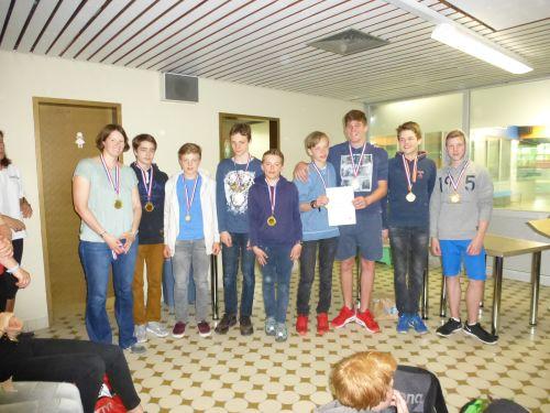 2016_Landesfinale_JtfO4.