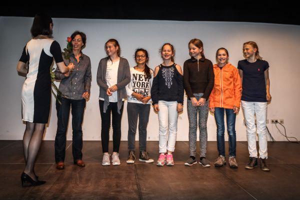 2016_Preisverleihung_BWFS_TMS_8