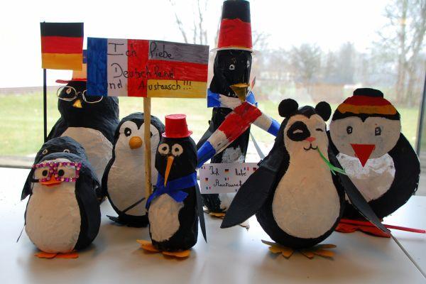2016.Evreux.Pinguine1