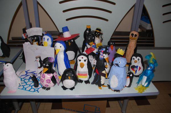2016.Evreux_Pinguine 3