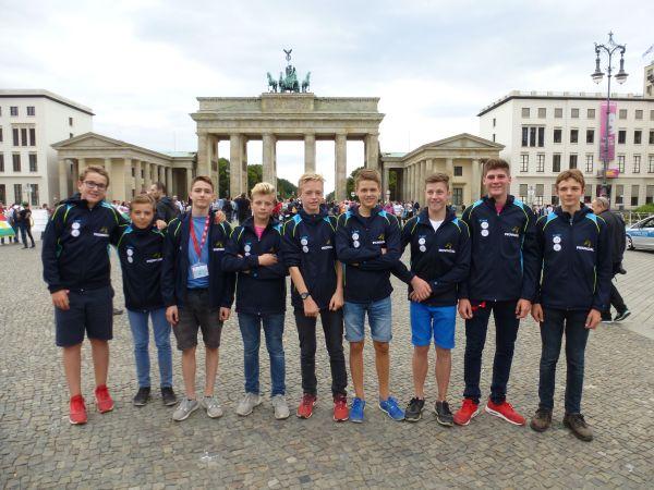 2016_jtfo_tms_berlin_schwimmen-3